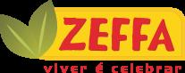 Zeffa