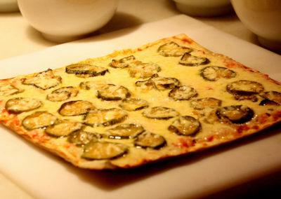 pizzas4
