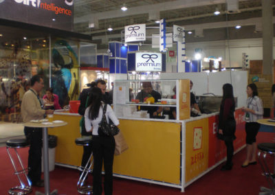 stand-15
